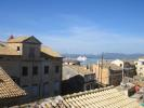 1 bedroom Apartment in Ionian Islands, Corfu...