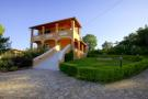 Villa for sale in Poulades, Corfu...