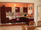 2 bed Apartment in Ionian Islands, Corfu...