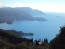 Plot for sale in Ionian Islands, Corfu...