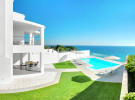 new property for sale in Ionian Islands, Corfu...