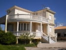 Ionian Islands semi detached house for sale