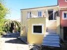 4 bedroom semi detached property for sale in Ionian Islands, Corfu...