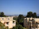 2 bedroom semi detached property in Ionian Islands, Corfu...