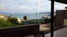 Ground Flat in Ionian Islands, Corfu...