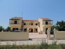 2 bedroom new Flat for sale in Ionian Islands, Corfu...