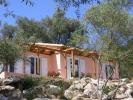 3 bedroom Villa for sale in Ionian Islands, Corfu...