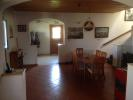 3 bedroom house for sale in Ionian Islands, Corfu...
