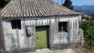 3 bedroom semi detached property in Ionian Islands, Corfu...
