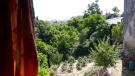 semi detached property for sale in Ionian Islands, Corfu...
