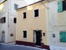 Detached property for sale in Ionian Islands, Corfu...