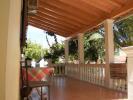 3 bedroom property in Ionian Islands, Corfu...