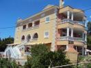 Ionian Islands new development