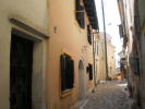 Ionian Islands Detached property for sale