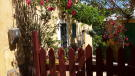 2 bedroom semi detached property for sale in Ionian Islands, Corfu...