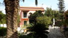 Block of Apartments in Ionian Islands, Corfu for sale
