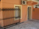 semi detached home for sale in Ionian Islands, Corfu...
