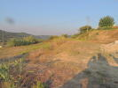 Land in Agios Stefanos, Corfu for sale