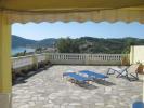 Apartment for sale in Agios Georgios Pagon...