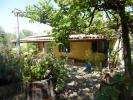 2 bed Detached house in Sinarades, Corfu...