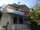2 bed Detached home in Acharavi, Corfu...
