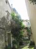 Terraced home in Gastouri, Corfu...