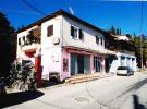 Apartment in Sidari, Corfu...