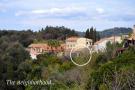 2 bed Village House in Kavvadades, Corfu...