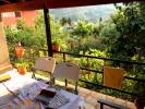 2 bed Detached property in Sinies, Corfu...