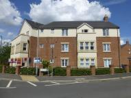Apartment in Clough Close, Linthorpe...