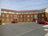 2 bedroom Apartment to rent in Hatchlands Park...