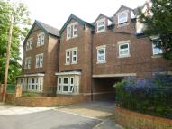 Apartment to rent in The Avenue, Fairfield...
