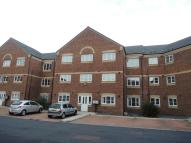 Apartment to rent in Rockingham Court, Acklam...