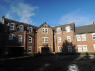 2 bed Apartment to rent in The Avenue, Fairfield...