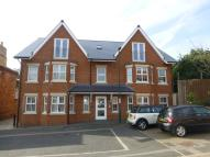 2 bedroom Apartment to rent in Tweed Street...