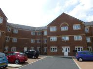 2 bed Apartment to rent in Rockingham Court, Acklam...