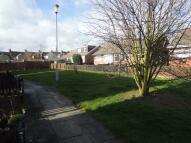 Flat in Billingham Road, Norton...