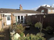 2 bedroom Semi-Detached Bungalow for sale in Stanstead Way, Thornaby...