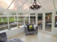 4 bedroom Detached house in The Mount, Normanby...