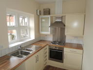 1 bed Terraced property to rent in Abbey Street, Brotton...