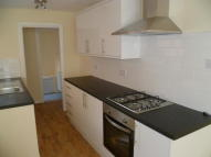 2 bedroom Terraced house in Mccreton Street...