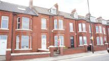 Terraced home for sale in Granville Terrace...