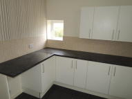 3 bedroom semi detached home to rent in Southfield Crescent...