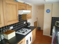 2 bed Terraced house to rent in Vicarage Avenue...