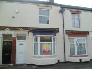 2 bed Terraced house to rent in Marlborough Road...