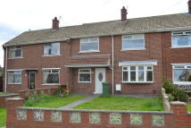 3 bed Terraced home to rent in Bradley Court...