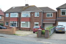 4 bed semi detached property in Flatts Lane, Eston...