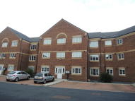 Ground Flat to rent in Rockingham Court, Acklam...