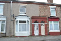 3 bed Terraced house to rent in HESLOP STREET, Thornaby...
