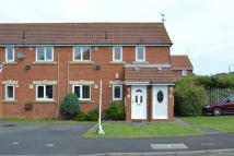 Apartment for sale in STUDLAND ROAD, Redcar...